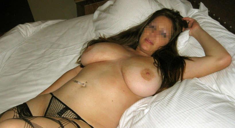 sexy matura firenze